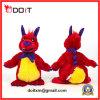 Juguete relleno aduana de la felpa de Charactors del juguete para los libros de niños