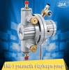 Bml-5 sondern Methoden-pneumatische Tinten-Pumpe für Drucken aus