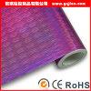 Papier peint profondément gravé en relief d'effet 3D de PVC de fournisseur de la Chine pour la décoration intérieure
