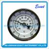 Het Goedkope Bimetaal van uitstekende kwaliteit van de Prijs brouwt Thermometer