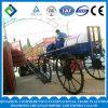 спрейер заграждения Pestcide земледелия 700L установленный трактором