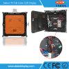 P5mm 단계를 위한 실내 임대료 SMD 풀 컬러 발광 다이오드 표시