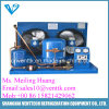 Unidade de condensação de Bitzer da alta qualidade