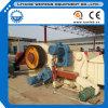 Sfibratore di legno del timpano di Bx216 Bx218