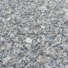 Mattonelle lucidate beta granito della Cina Rosa per la parete e la pavimentazione