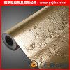 Papel pintado durable clásico lavable de cuero de la venta al por mayor de China