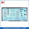 Petit module d'écran de panneau d'écran LCD de BTN Va à vendre