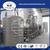 3000L/Hシングルレベルの飲む純粋な浄水ライン