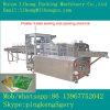Машина запечатывания комода утки Gsb-220 высокоскоростная автоматическая 4-Side
