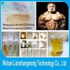 Acetato di Trenbolone (CAS10161-34-9) Finaplix per sviluppo maschio del muscolo
