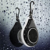 Altofalante impermeável ao ar livre sem fio de Ipx6 Bluetooth