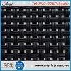 옥외 안뜰 가구 장식적인 Textilene 메시를 위한 UV 보호 직물 도매 방석