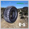 OTR Reifen-off-The-Road Reifen/gut OE Lieferant für XCMG R-5