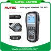 Scanner Van uitstekende kwaliteit van Autel Al619 Maxilink Ml619 OBD van de Auto's van 100% de Originele Nieuwe Autel Maxilink Ml619 OBD Kenmerkende