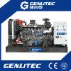 La vendita calda personalizzata colora il generatore del diesel di 180kVA Weifang