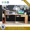 새로운 사무실 디자인 컴퓨터 책상 긴 사무실 워크 스테이션 테이블 (HX_0043)