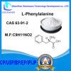 L-Fenilalanina CAS 63-91-2
