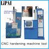 工作機械を癒やす効率的で、便利なCNCの誘導