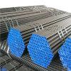 Venta caliente 53 un tubo sin soldadura del acero de carbón de 106 Grb con galvanizado