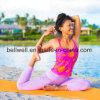 Vente en gros de tapis de yoga et de sport en PVC