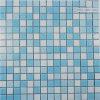 Mosaico de cerámica de la mezcla de la venta caliente para la piscina