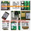 Huawei Mu709s-2 /Mu509-65/Me206 /Me909のモジュール