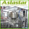 Qualitäts-Mineralwasser-Quellenwasser-Verpacken-Maschinerie