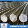 ASTM 304の円形のステンレス鋼棒