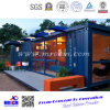 Modern Modular House Container House for Living