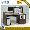 Le Tableau en bois de bureau assemblent le bureau (NS-ND124)