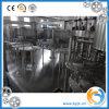 Água que processa a máquina de enchimento da água do tratamento