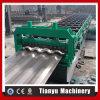 Il comitato dell'automobile dello zinco laminato a freddo la formazione della macchina dal fornitore della Cina