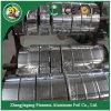 Existencias con el jumbo Rolls del papel de aluminio de la alta calidad