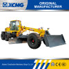 XCMG Fabricante oficial Gr300 Motor Grader para venda