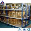 Sistemas industriais do Shelving do melhor preço de China