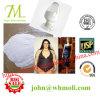 Polvo CAS 616202-92-7 del clorhidrato de Lorcaserin de los esteroides de la pérdida de peso para adelgazar