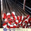 Barra d'acciaio rotonda d'acciaio 1.2344/H13 della muffa del lavoro in ambienti caldi