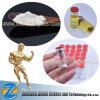 El PCT eficaz Dutasteride/Avodart 164656-23-9 del polvo de los esteroides del Anti-Estrógeno