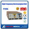 Unità ad alta frequenza di Electrosurgical delle attrezzature mediche calde di vendita