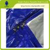 천막 Tb017를 위한 공장 가격 PE 방수포