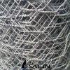 Cerca de fio de Iorn da gaiola de galinha de Sailin