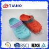 Новые вскользь напольные ботинки сада для повелительниц (TNK30045)