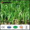 Césped artificial natural de la hierba del jardín para el jardín