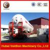 De Tank van de Opslag van LPG van het Drukvat van LPG van de goede Kwaliteit