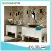 Европейская тщета Coutertop ванной комнаты типа сбор винограда