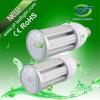 Lámpara del maíz de E40 1800lm 4500lm 5400lm LED con el CE de RoHS