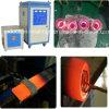 Strumentazione ad alta frequenza Wh-VI-60kw di induzione