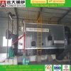YuandaのボイラーかYuandaの生物量によって発射される蒸気ボイラまたは二重ドラム水管の蒸気ボイラ