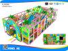 Спортивная площадка Equipment Soft 2016 детей крытая для Sale, Yl24068t