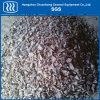 高品質15-25mmカルシウム炭化物